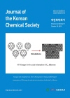 대한화학회지 = Journal of the Korean Chemical Society