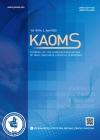 大韓口腔顎顔面外科學會誌 = Journal of the Korean Association of Oral and Maxillofacial Surgeons