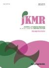 Journal of Korean Medicine Rehabilitation : JKMR = 한방재활의학과학회지