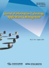 Journal of information technology applications & management = 한국데이타베이스학회지