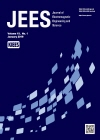 Journal of the Korea Electromagnetic Engineering Society