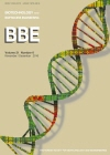 Biotechnology and bioprocess engineering : Bbe