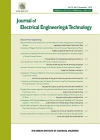 Journal of electrical engineering & technology