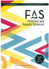 Journal of fisheries science and technology