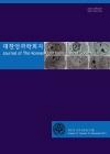 대한안과학회지 = Journal of the Korean Opthalmological Society