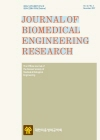 Journal of biomedical engineering research : the official journal of the Korean Society of Medical & Biological Engineering