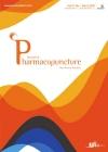 大韓藥鍼學會誌 = Journal of Korean pharmacopuncture institute