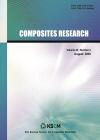 복합재료 : 한국복합재료학회지 = Journal of the Korean Society for Composite Materials