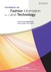 패션정보와 기술 = Fashion information and technology