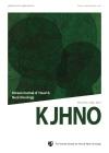 대한 두경부 종양 학회지 = Korean journal of head & neck oncology