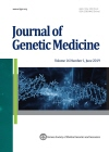 Journal of genetic medicine