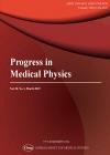 의학물리 = Korean journal of medical physics