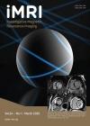 대한자기공명의과학회지 = Journal of the Korean society of magnetic resonance in medicine