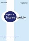 Progress in superconductivity