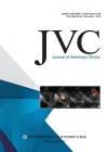 韓國臨床獸醫學會誌= Korean journal of veterinary clinical medicine