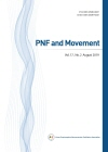 PNF and movement