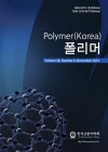 폴리머 = Polymer (Korea)