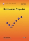 Elastomers and composites = 엘라스토머 및 콤포지트