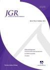 Journal homepage(new window)