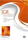 고려인삼학회지 = Korean journal of ginseng science