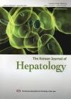 The Korean journal of hepatology