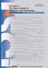 韓國컴퓨터情報學會論文誌 = Journal of the Korea Society of Computer and Information