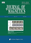 Journal of magnetics